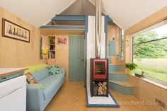 tinyhousescotland-nesthouse-16