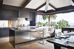 See more of Philip Nimmo Inc.'s Resort Living  on 1stdibs