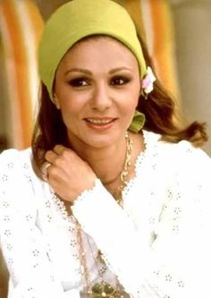 Her Imperial Highness, Empress Farah Pahlavi Of Iran. Forever the Queen of my heart. I will love her forever.