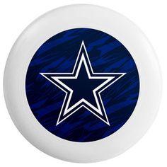 bec49b07b8 64 Best Dallas Cowboys Products images | Nfl dallas cowboys, Cowboy ...