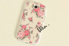 Hey, I found this really awesome Etsy listing at http://www.etsy.com/listing/162923854/colorful-samsung-galaxy-s3-case-floral