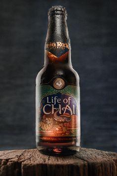 Brewery Life, Rock Brewery, Beverage Photogaphy, Brasil Food, Beer Photography, Photography Google, Quebec Google, Beer Mania, Beer Wine Spirits