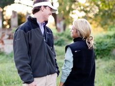 Southern Marsh's FieldTec Fleece is perfect for when the temperatures get cold in the South - perfect for those cold game-nights after the sun sets on the stadium, or huddled in a deer stand at dawn.