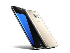 Ecco Galaxy S7 e Galaxy S7 Edge - I nuovi gioiellini di casa Samsung, Anche quest'anno a Barcellona si sta svolgendo il consueto appuntamento con il Mobile World Congress. Nella scorsa giornata vi sono già state diver...
