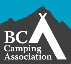 BC Camping Association | Promoting safe and quality camping in British Columbia