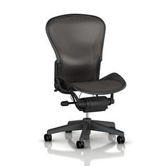 Aeron Chair at SmartFurniture.com