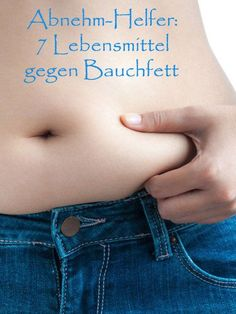 Lose 5 pounds with soup diet: The soup soup- 5 Kilo abnehmen mit Suppendiät: Die Schlanksuppe Weight Loss Helpers: 7 foods for stomach fat - Burn Belly Fat Fast, Reduce Belly Fat, Reduce Weight, Fat Belly, Fat Motivation, Muscle Diet, Gain Muscle, Lose 5 Pounds, Loose Skin