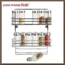 Úložné priestory v kuchyni Rack, úložné priestory v kuchyni Rack priamo z Jiangmen porovnajte Metal Industrial Co., Ltd. Čína (pevninská časť)