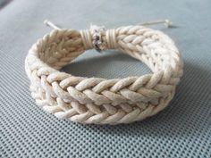 Bangle bracelet women bracelet girls by braceletbanglecase on Etsy, $3.00