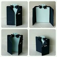 Image result for birthday card ideas for boys