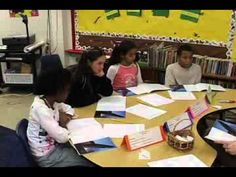 Video of students using RT: Intervention Groups - Reciprocal Teaching Reading Resources, Reading Strategies, Teacher Resources, Teaching Ideas, Reciprocal Reading, Guided Reading, 2nd Grade Ela, Second Grade, Reading Boards