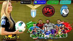 Prediksi Jitu Lazio vs Atalanta 15 Januari 2017