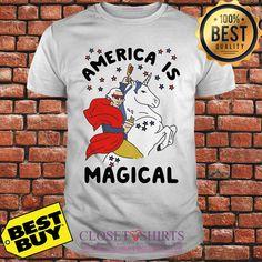 Nouveau Homme Majestic Red Big /& Tall Blanc à Manches Courtes Tee T-Shirt