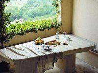 Take Me There: Provence's Hotel Crillon le Brave