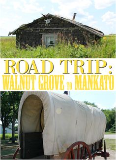 road trip along the Laura Ingalls Wilder historical trail. What to do and see between Walnut Grove and Mankato, MN.A road trip along the Laura Ingalls Wilder historical trail. What to do and see between Walnut Grove and Mankato, MN. Travel Tours, Travel Usa, Travel Destinations, Travel Ideas, Family Road Trips, Family Travel, Literary Travel, Laura Ingalls Wilder, California Travel