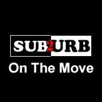 Visit suburb2suburb.com on SoundCloud
