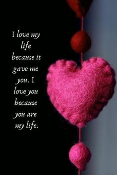 Romantic Quotes for Girlfriend quotes for girlfriend Best Romantic Quotes That Express Your Love (With Images) Cute Love Quotes, Love Quotes For Her, Love Quotes For Him Boyfriend, Romantic Quotes For Girlfriend, Romantic Quotes For Her, Soulmate Love Quotes, Love Picture Quotes, Love Husband Quotes, Love Quotes With Images
