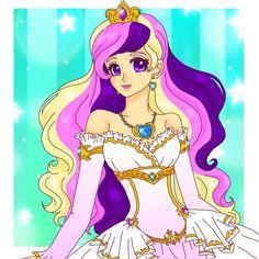 http://sailor-serenity.deviantart.com/art/Human-Princess-Cadence-308971280