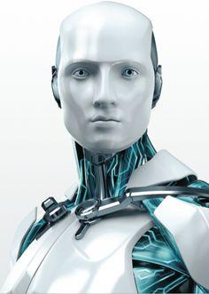 La Robótica, la próxima revolución