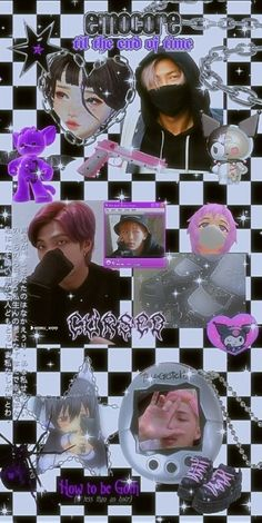 Bts Aesthetic Pictures, Aesthetic Images, Kpop Aesthetic, Wallpaper For Your Phone, Of Wallpaper, Aesthetic Pastel Wallpaper, Aesthetic Wallpapers, Bts Photo, Foto Bts