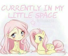 In my little space Daddys Little Princess, Daddy Dom Little Girl, My Daddy, Ddlg Little, Little Pets, Little My, Ddlg Quotes, Daddy's Little Girl Quotes, Daddy Kitten