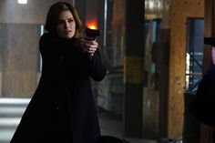 Castle: 10 Reasons We'll Miss Kate Beckett  On April 18, fans of ABC's   Castle   were stunned to learn that co-star  Stana Katic  would  not be returning  to appear along side  Nathan Fillion , should the series receive a season 9 pick up.  The reported reason for the departure came down to budget (doesn't it always?), and there are still the  burning   ...       Read More         Other Links From TVGuide.com     Castle    Stana Katic  http://www.tvguide.com/news/castle-ka..