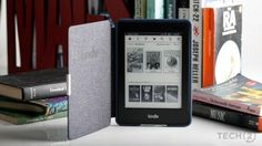 Amazon Kindle Paperwhite 3G Review (2013): Good just got much better! - Tech2