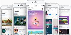 iOS 11.2 permite a los desarrolladores lanzar ofertas en suscripciones - https://www.actualidadiphone.com/ios-11-2-permite-los-desarrolladores-lanzar-ofertas-suscripciones/