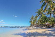 le-mauricia-beach-mauritius-beachcomber-suretravel