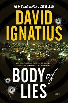 Bloodmoney a novel of espionage 9780393341799 david ignatius body of lies david ignatius fandeluxe Image collections