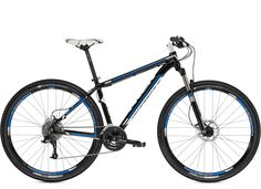 Cobia - Trek Bicycle 29er