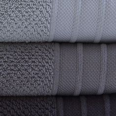 Luxury Cotton Towels - hardtofind.