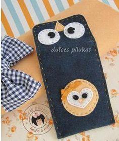 Sweet pilukas