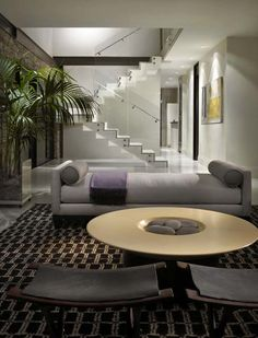37 best porsche design tower images hospitality philosophy porch rh pinterest com