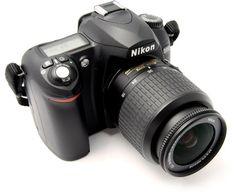 Digital SLR Cameras images   The Digital SLR Camera for Teaching, Learning and Digitisation