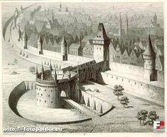 Ok 1880 roku. Krakow Poland, Warsaw, Planet Earth, Old Photos, Old Things, Painting, Concrete Patios, Memories, Retro