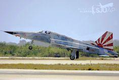 https://flic.kr/p/22AHS1L | 761548 | Northeop F-5N Tiger II US Navy (VFC-111 Sun Downers) NAS Key West