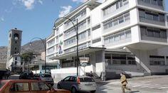 Sondrio, bando per il supporto all'internazionalizzazione delle pmi
