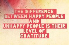 Billede fra http://www.shebrand.com/wp-content/uploads/2013/11/level-of-gratitude.jpg.