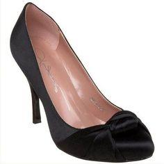 Gwyneth Shoes Women's Paulette2 Pump