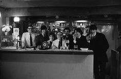 The Kinks, 60s Music, Classic Rock, Music Is Life, Candid, Stock Photos, 1950s, Shots, Beer