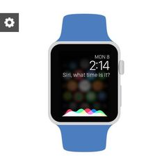 Siri what time is it?  Check website link in bio  #applewatch #applewatchface #applewatchfaces #applewatchcustomfaces #wallpaper #applewatchwallpaper #watchface #watchos2 #watchos #apple #applestore #appstore #iphone #iphone5 #iphone5s #iphone6 #iphone6plus #iphone6s #iphone6splus #ipad #iphoneonly #applewatchsport #applewatchedition #Siri #time #royalblue by applewatchcustomfaces