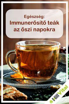 Natural Medicine, Vitamins, Beer, Mugs, Drinks, Tableware, Root Beer, Drinking, Ale