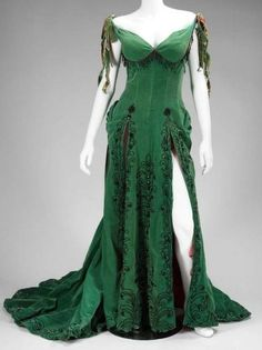 worn by Marilyn Monroe in The River of No Return (1954)