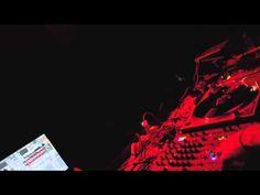 ▶ Ondrej - KUMQUAT Label Showcase @ Six D.O.G.S [14.01.2012] - Athens | part 2 - YouTube Athens Greece, Dj, Label, Concert, Youtube, Concerts