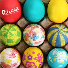 Felices Pascuas !!! 🐰 Happy Easter