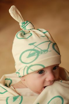 Keeping #Bikes in mind from early on