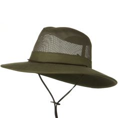 af8b531aa435ad 7 Best Canvas Mesh Hats images in 2018   Hair caps, Mesh hats, Australia