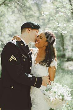 LINDSEY & BRENDAN (WEDDING AT THE LODGE AT LITTLE SENECA CREEK) Captured By Lydia Jane