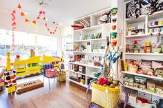 14 L.A. Shops For The Coolest Casa Ever #refinery29  http://www.refinery29.com/best-home-accessories#slide1  Yolk Owned by a Swedish expat, this colorful Silver Lake shop boasts tons of Scandinavian wares, along with finds from India, New Zealand, and more.   Yolk, 1626 Silver Lake Boulevard; 323-660-4315.